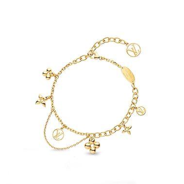 c66c8e2ff91 Bijoux pour Femme - Accessoires de mode   luxe