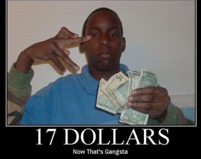 Ballin\u0027 on a Budget #funny #meme #LOL #humor #funnypics #dank