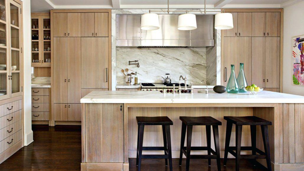 Kitchen Cabinets Flat Panel Door Kitchen Cabinets Cabinet Slab