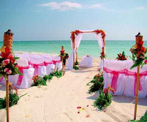 How To Get Married On Siesta Key The Best Wedding Ever Beach Planning