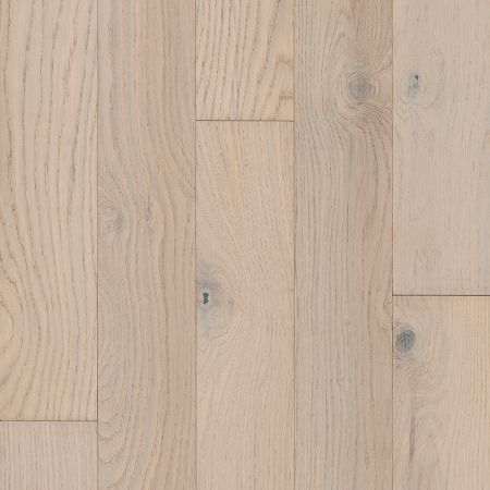 Learn More About Bruce Hardwood Flooring And Where To Buy