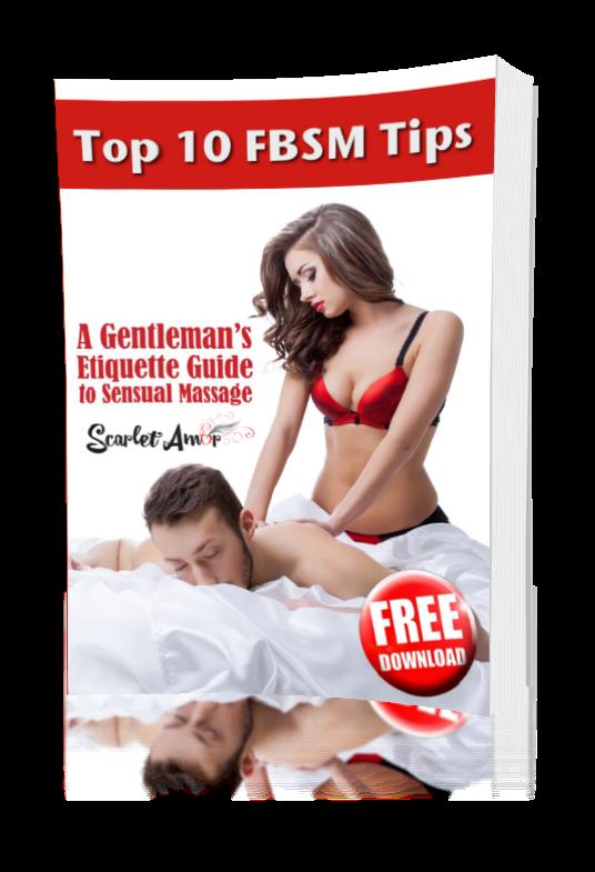 Free Download Top Ten Fbsm Tips For Hobbyists Seeking A Sensual Massage Get It