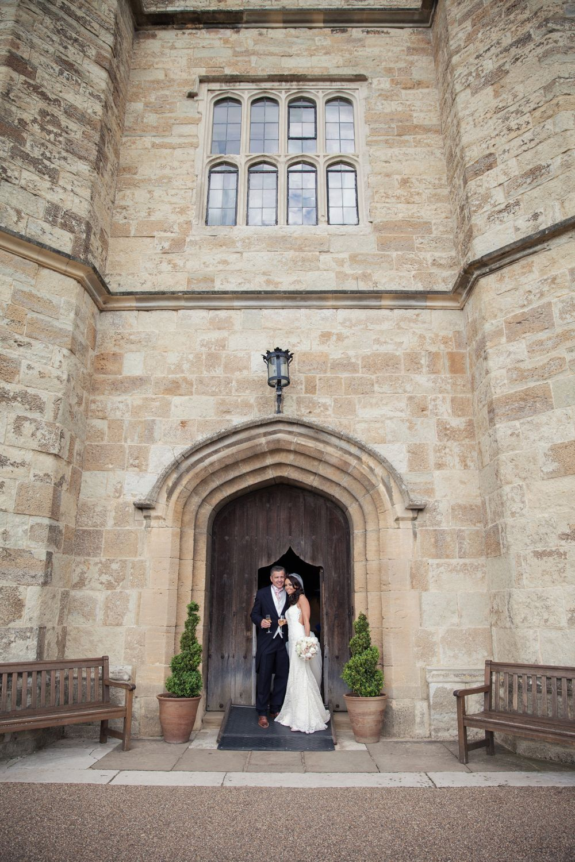 Leeds Castle Wedding Photos Castle Weddings Wedding Ideas Kent