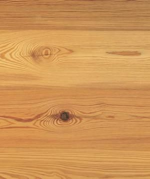 The Pros And Cons Of Different Types Of Wood Types Of Wood