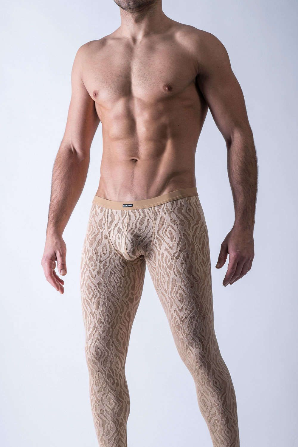 Keep it truly personal long underwear can be all but invisible in be all but invisible in the latest nude tones produced by designer fashion brands like this only you will know youre wearing the manstore leggings sciox Images