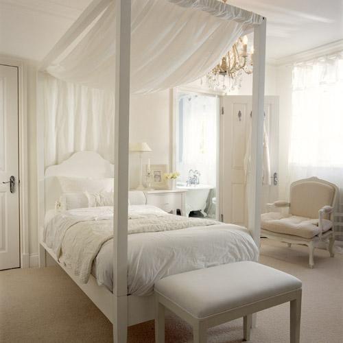 Bedroom twenty four | Product Detail | Chic Shack