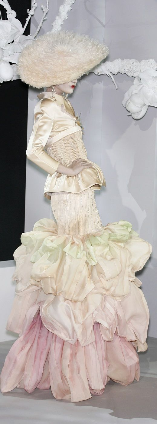Christian Dior♡♡♡♡♡