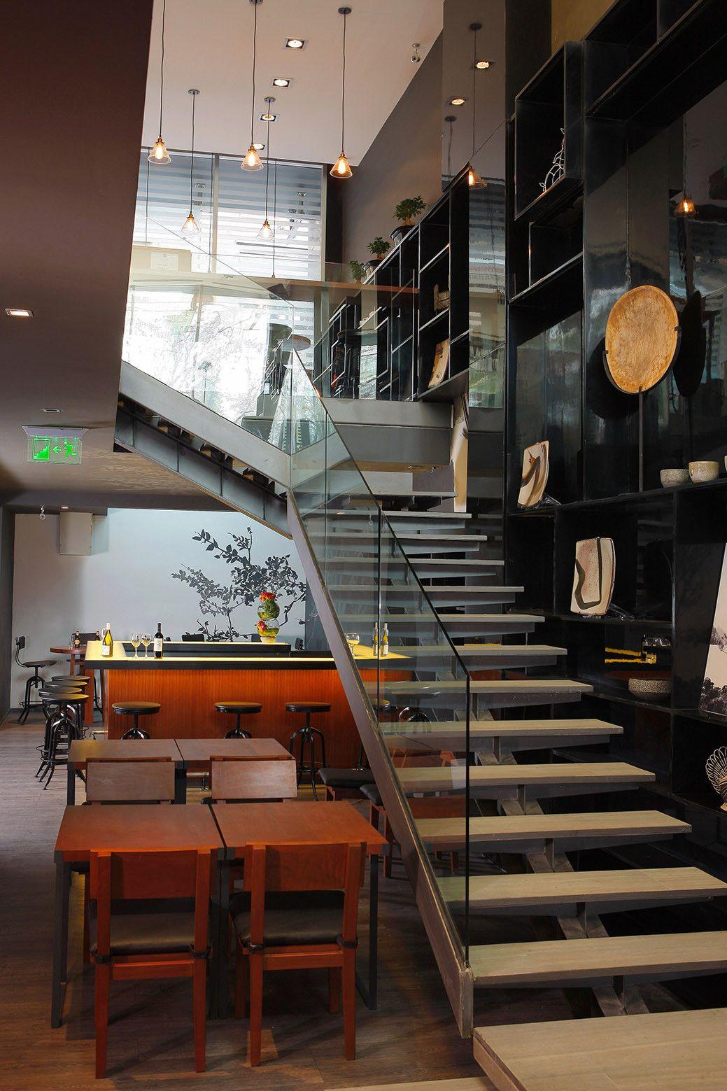 Gallery - Ismael 312 Apart Hotel / Estudio Larrain - 2