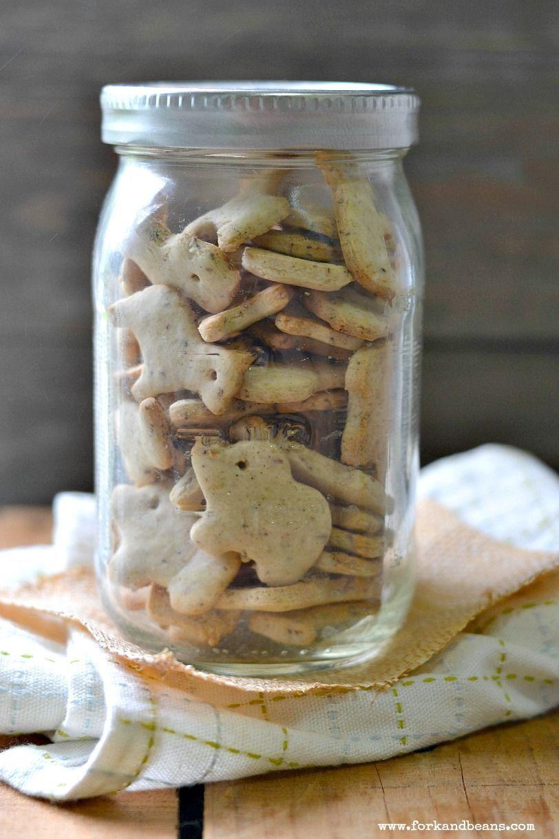 N N Animal Crackers Gluten Free Crackers Animal Crackers Snack
