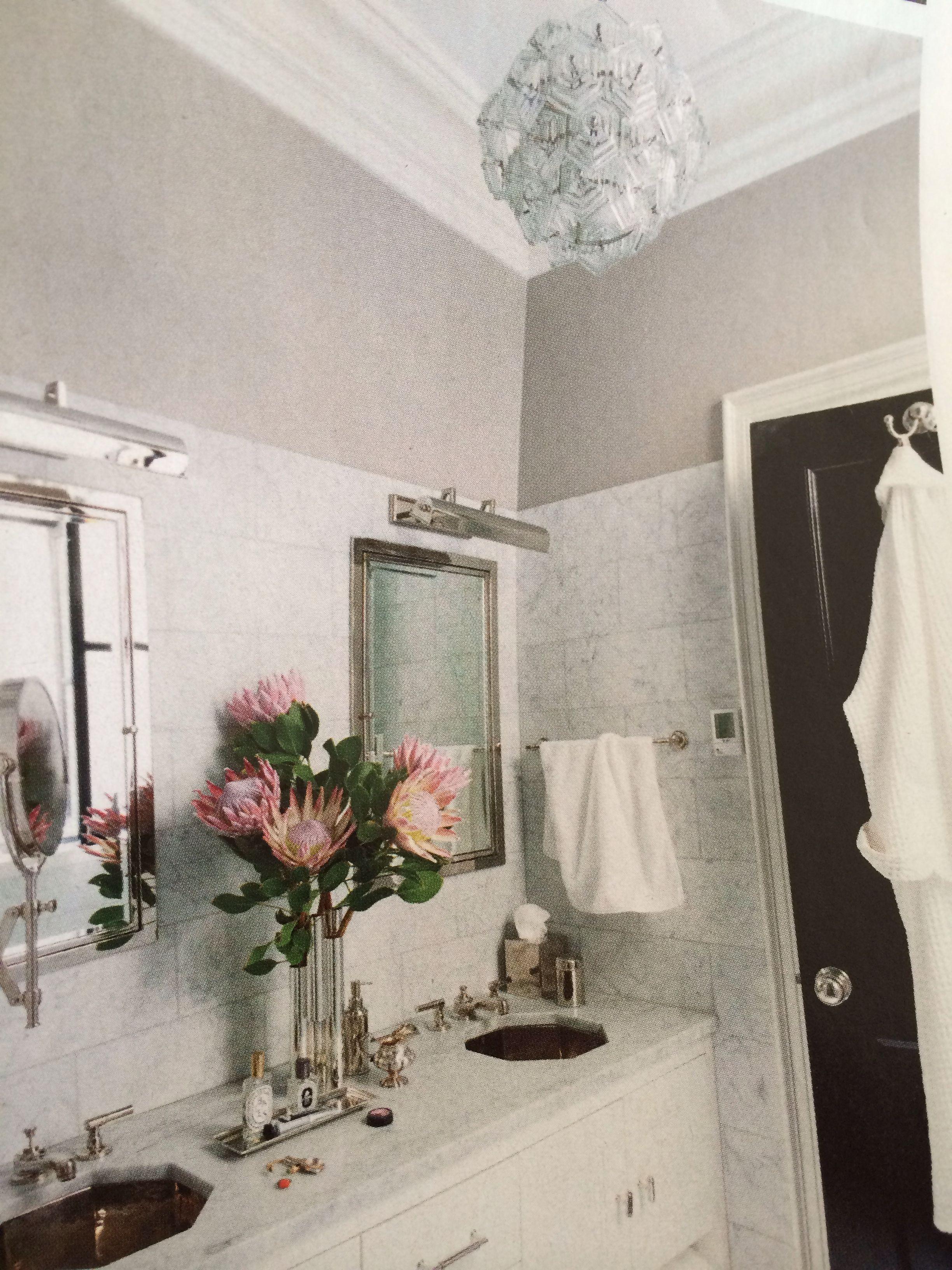benjamin moore smoke embers paint colors pinterest. Black Bedroom Furniture Sets. Home Design Ideas