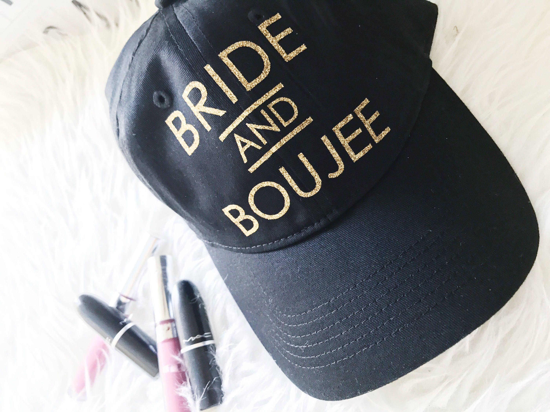 Bride and Boujee  761003de3ccb