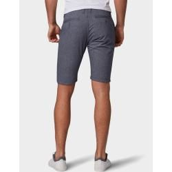 Sommerhosen für Herren #fashionshorts