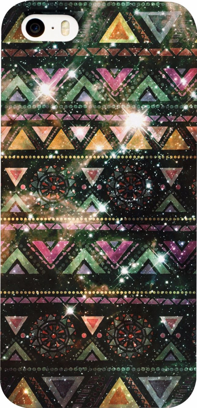 Native american ornaments - Wonderful Patterns Designs By Edda Froehlich Eddart This Beautiful Native American Ornaments Pattern In Watercolor Grunge And Galaxy Style Will Makes