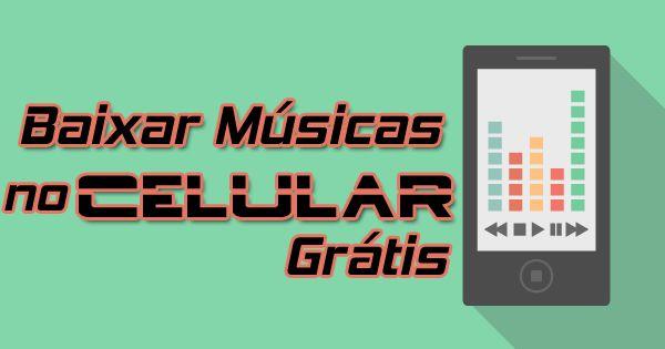 Ana Vilela Trem Bala Clipe Oficial Fazer Download Agora Gratis