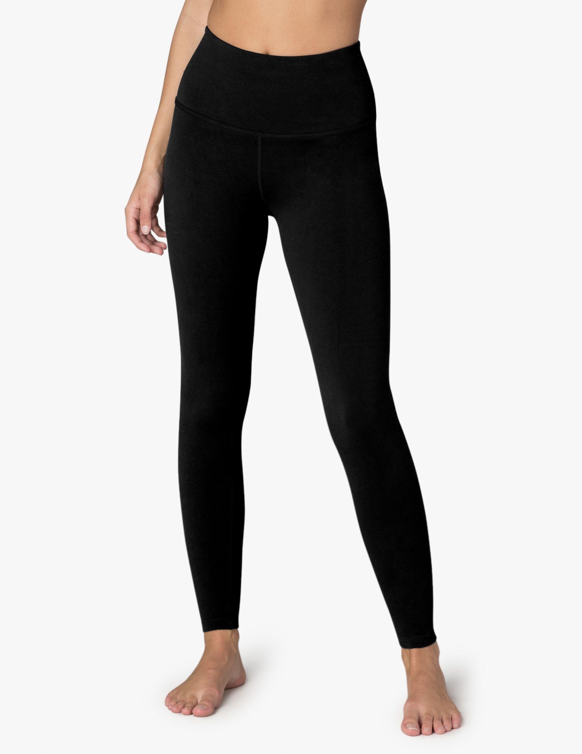 4cb17d676c6b8 AWP High Waisted Long Legging | Dress Me Up | Women, Pants, Fashion