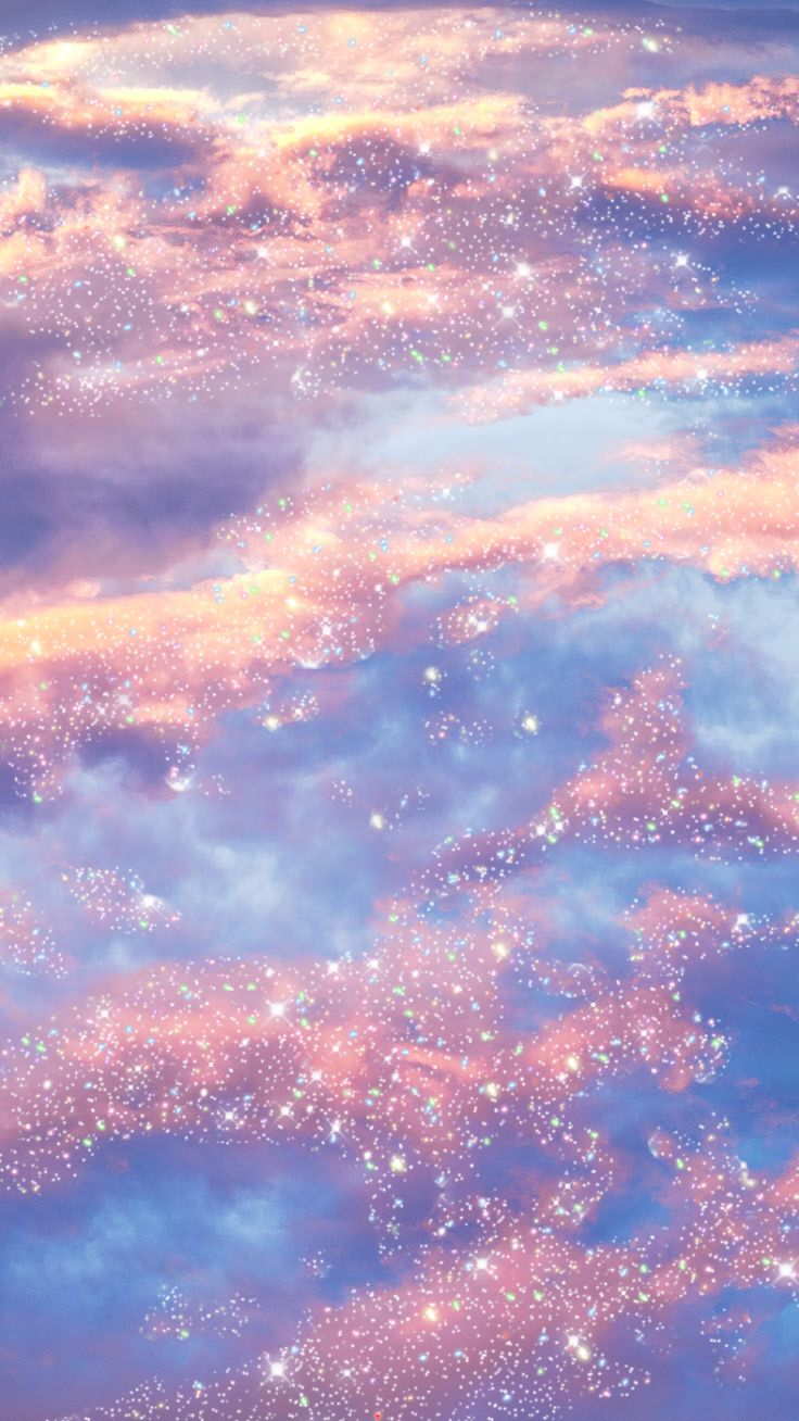 Aesthetic Background Aesthetic Wallpapers Aesthetic Pastel Wallpaper Sky Aesthetic