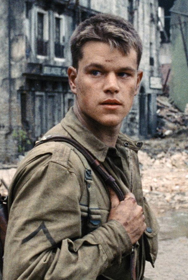 Regarder Il Faut Sauver Le Soldat Ryan 1998 Film Complet En Francais Saving Private Ryan Amblin Entertainment Film Companies