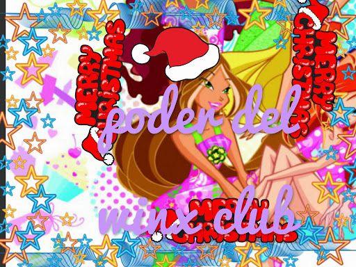 ¡Muchas gracias por tu regalo Veronica! http://poderdewinxclub.blogspot.com.ar/2013/12/muchas-gracias-por-tu-regalo-veronica.html