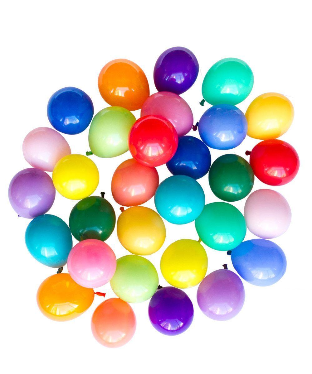 Oh Happy Day Mini Balloon Bundles Oh