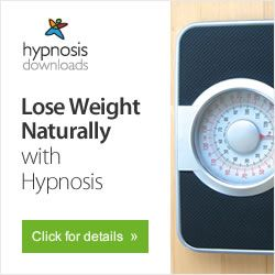 Lose Weight Naturally with Hypnosis http://www.hypnosisdownloads.com/scripts/weight-loss?2871!pin