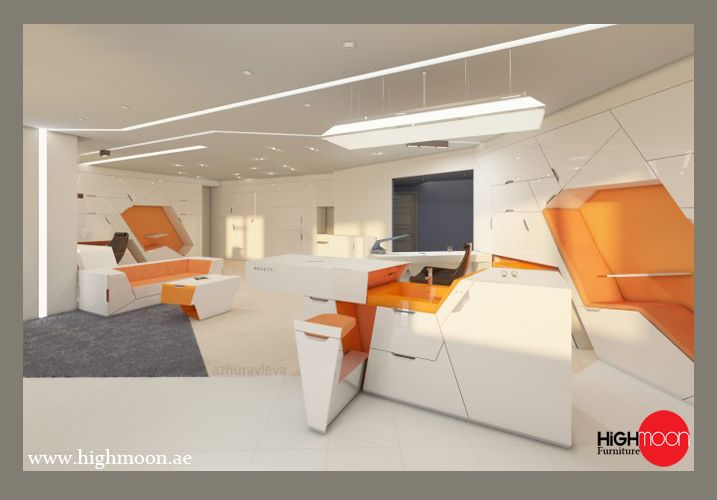 office interior concepts. Delighful Interior Office Interior Design Company In Dubai On Concepts N