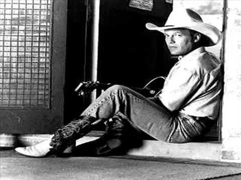 He's Got You - Ricky Van Shelton - YouTube | MUSIC | Ricky van