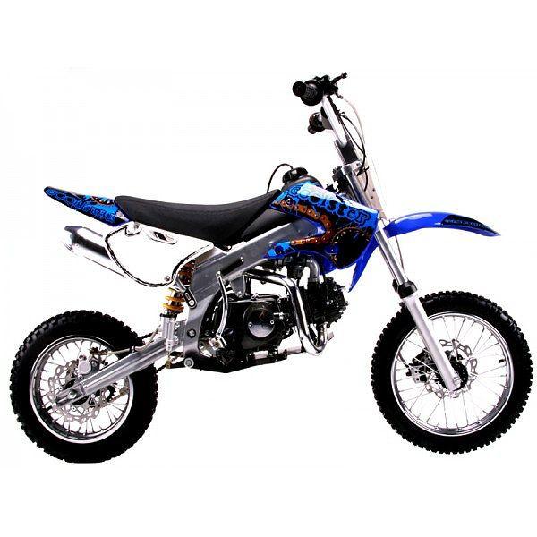 Cheap Dirt Bikes Power Dirt Bikes Sale Free Shipping 125cc