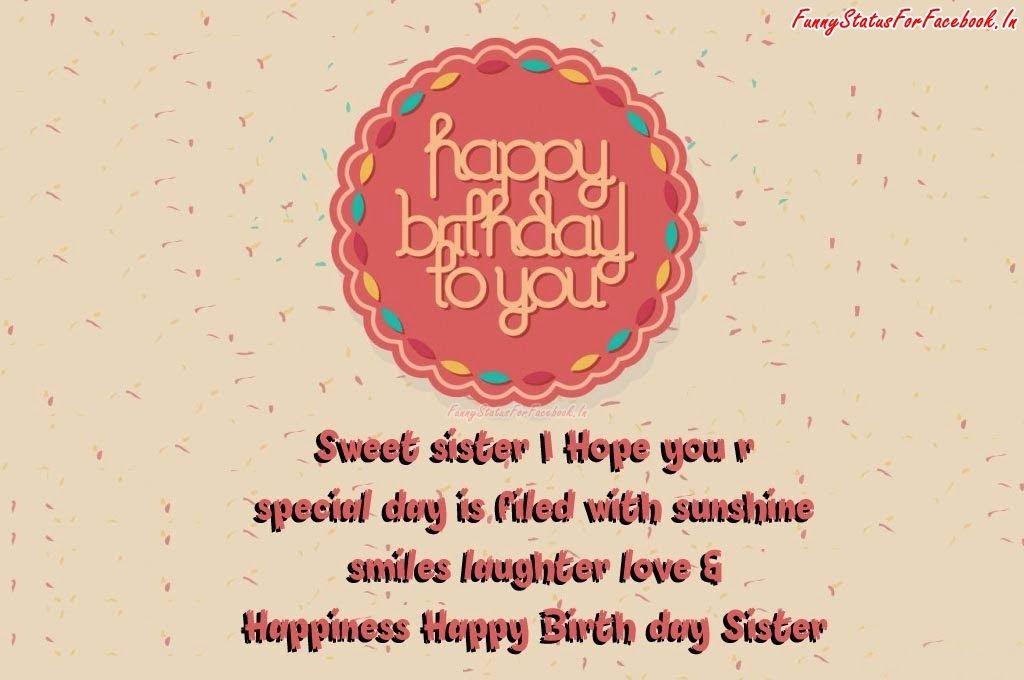 Happy Birthday Quotes Tumblr | Happy Birthday Quotes | Happy