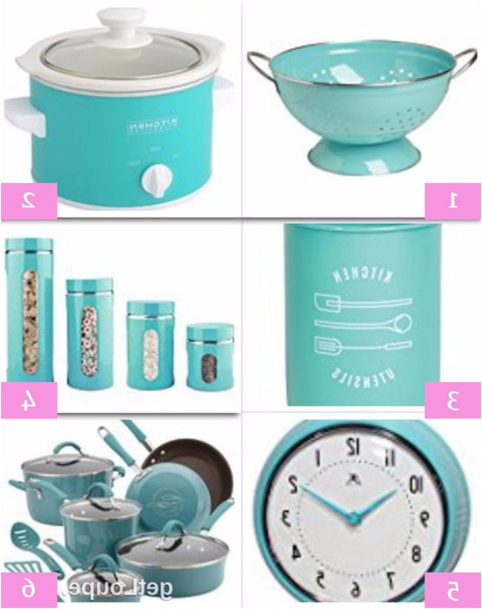 tiffany blue kitchen accessories where i found them all from Tiffany ...