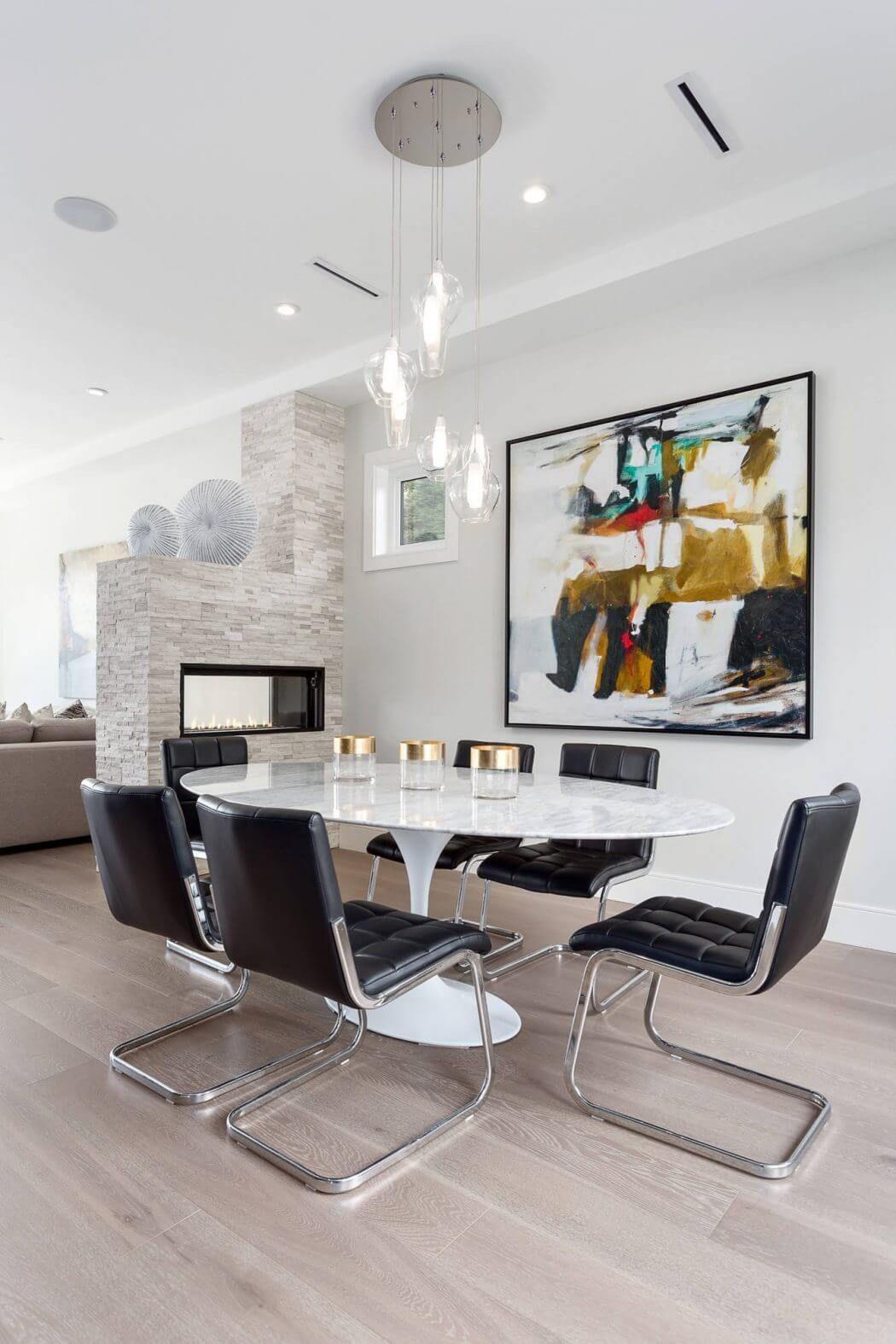 Beyond Beige Interior Design Inc