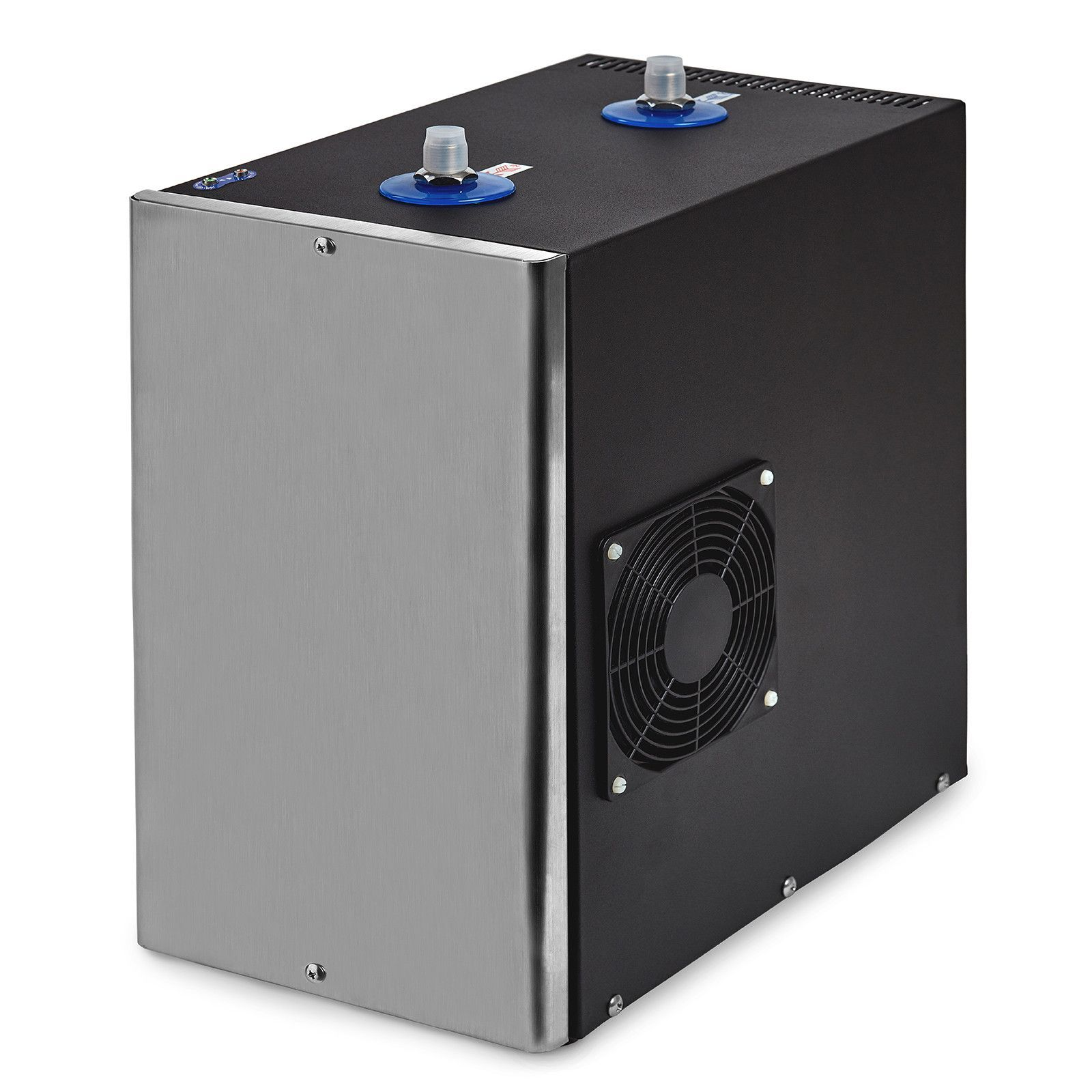 Undersink Water Chiller Cooling System Water chillers