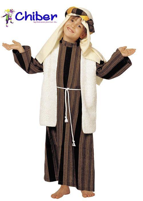 14 Ideas De Disfraz Maria Y Jose Disfraz De Pastora Disfraces Bíblicos Disfraces Para Niños