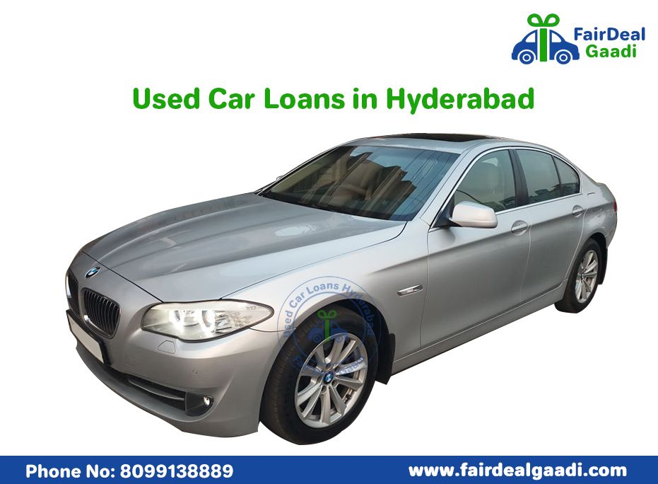 For All Those Looking For A Good Conditioned Second Hand Car Here Is Fair Deal Gaadi Get Your Favourite Pre Owned Car At Gr Used Cars Car Loans Buy Used Cars