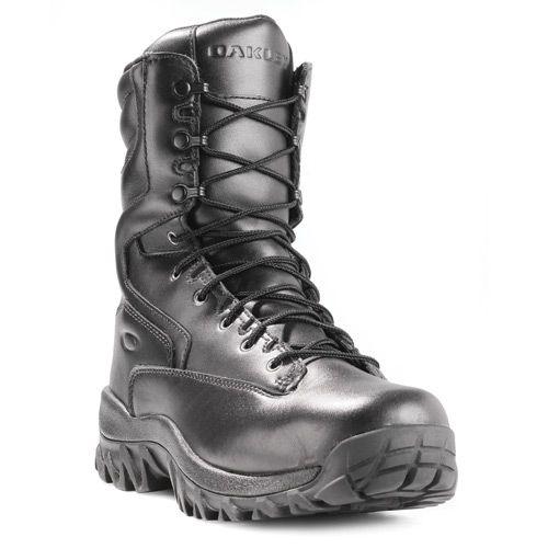 Oakley Waterproof Boots