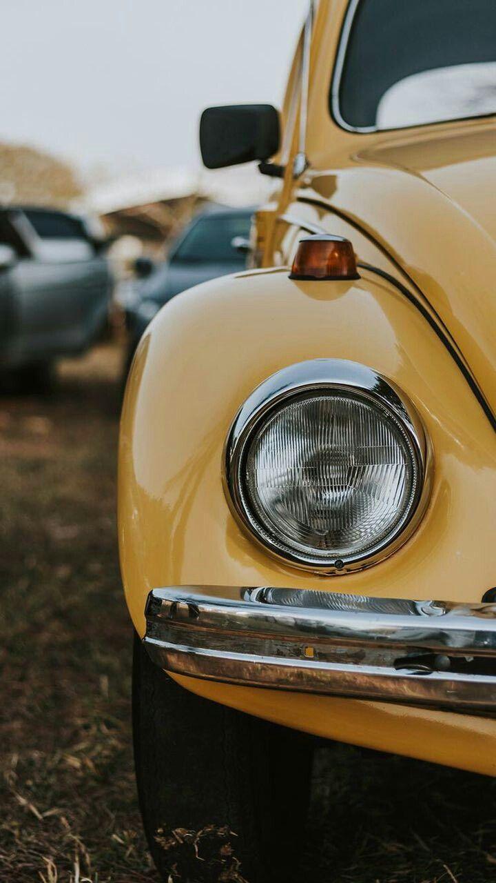 Pin Oleh Denilson Lopes Di Capa Wallpaper Wallpaper Vintage Mobil Klasik Teknik Fotografi