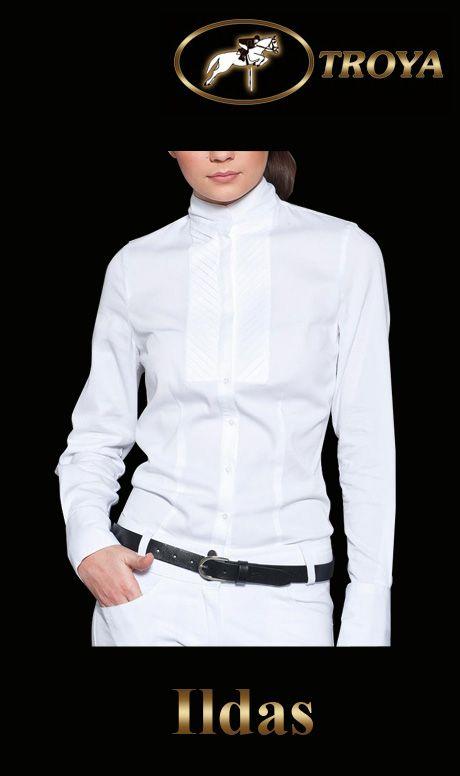 En 87 Pinterest Equitacion Pin Y Army Camisas Trajes De xftU16