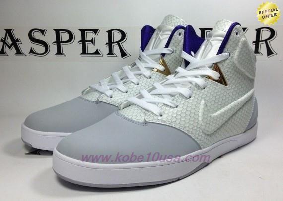 Cheap Wolf Grey White 630774-001
