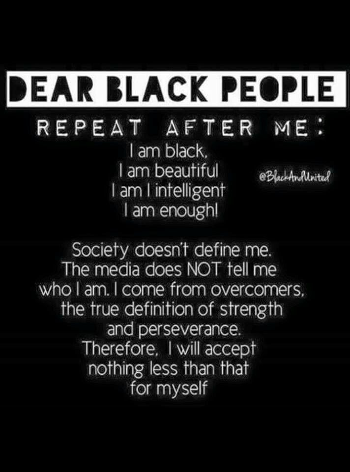 Pin on Black Love ️
