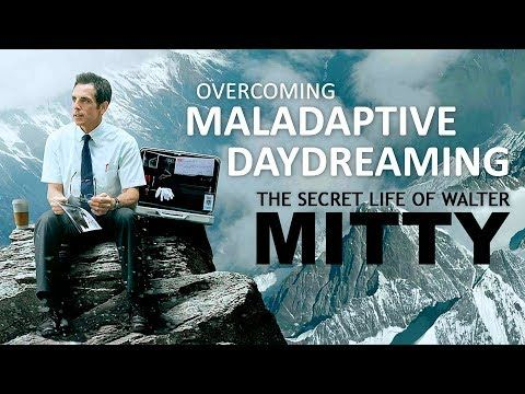 Secret life of walter mitty youtube