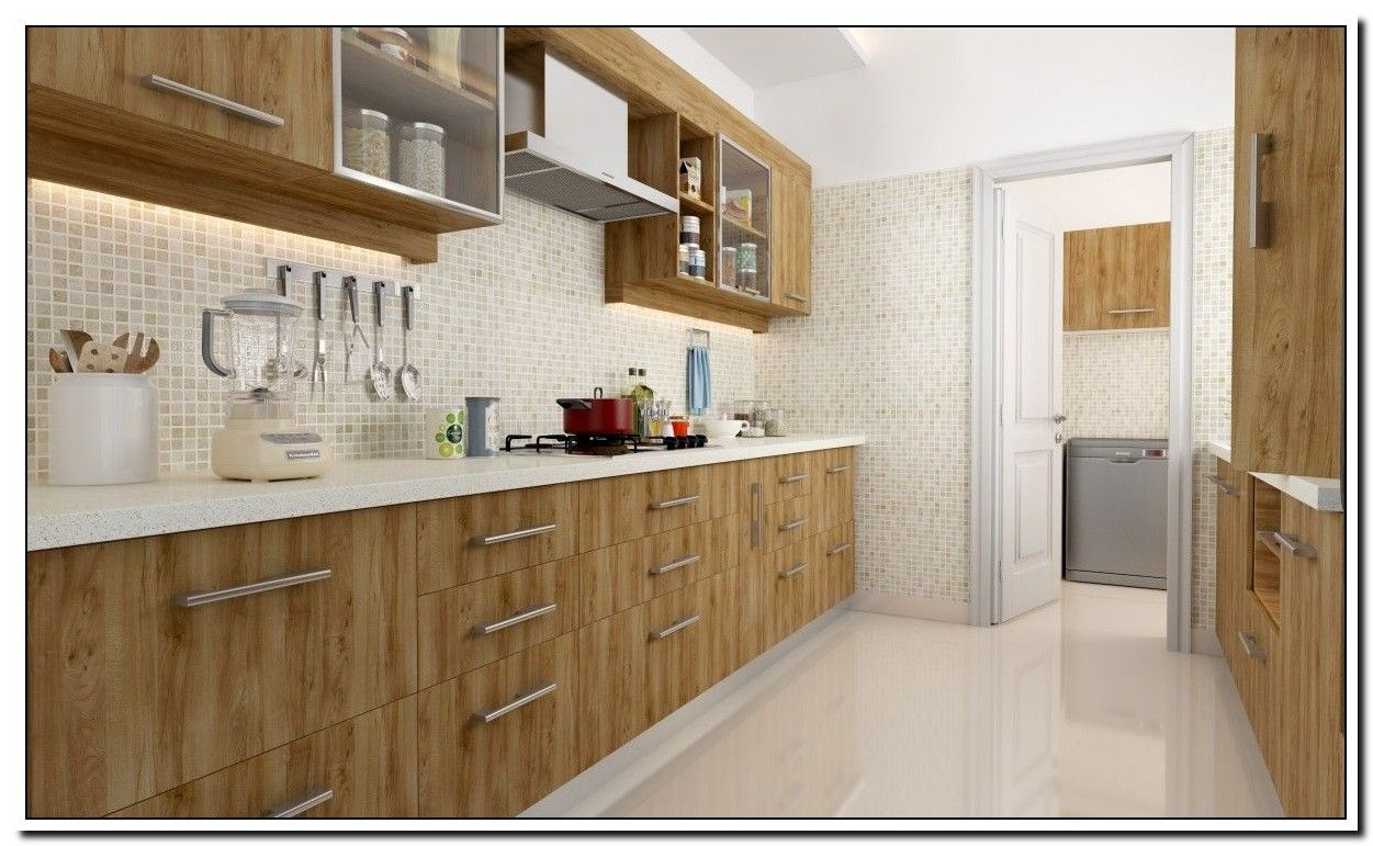 9 reference of indian kitchen interior design catalogues pdf in