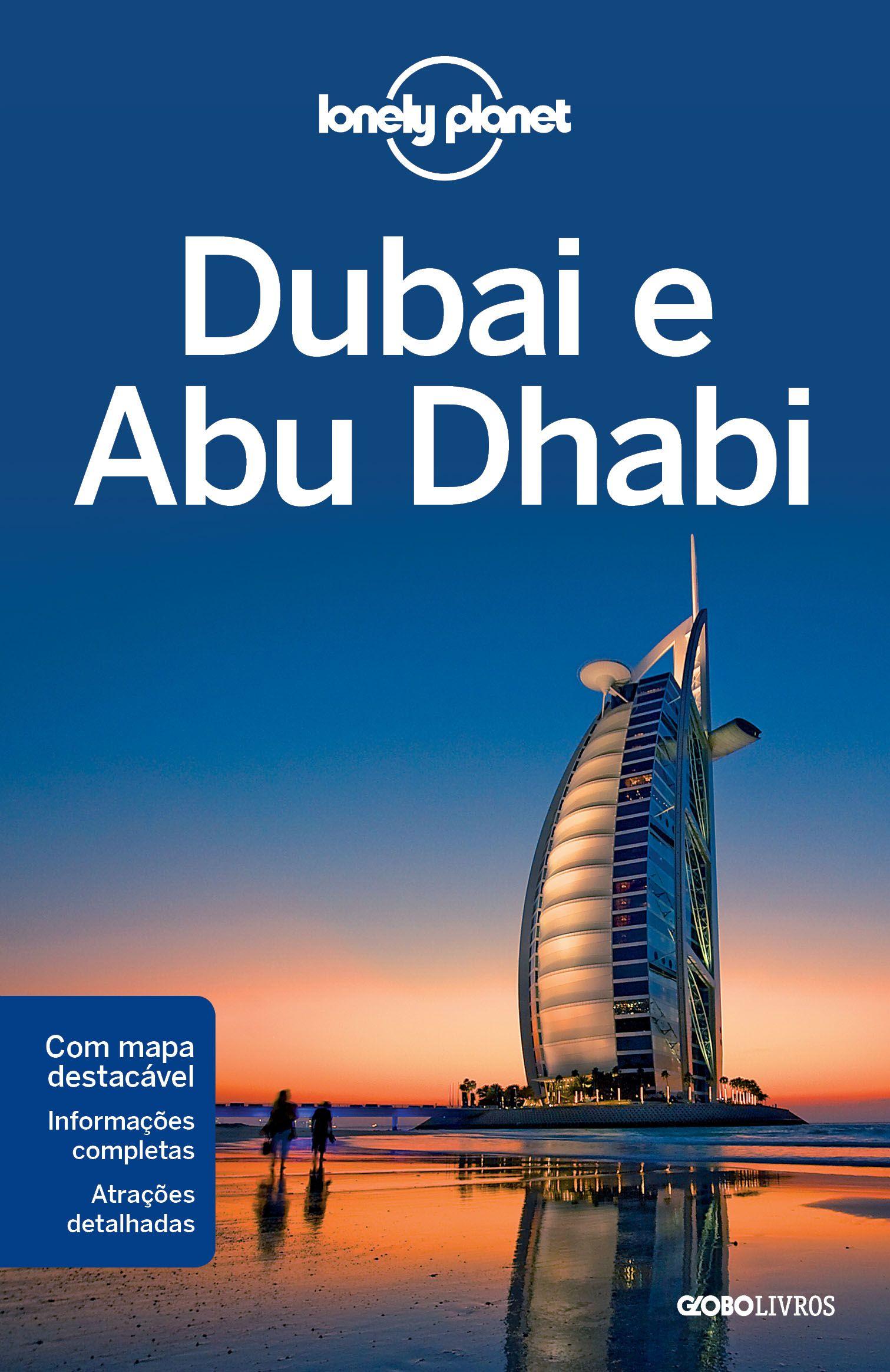 Lonely Planet Dubai E Abu Dhabi Lonely Planet Abu Dhabi Guia De Viagem