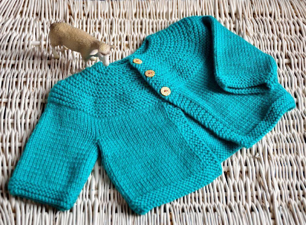 Pop Baby Cardigan Knitting Patterns For Kids Pinterest Baby