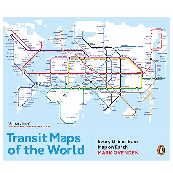 Transit maps of the world on british library cartes et globes transit maps of the world on british library gumiabroncs Image collections