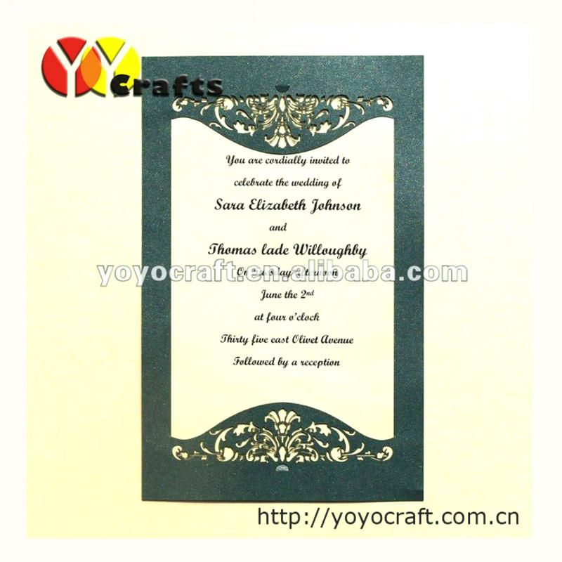 15 Format Of Editable Tombstone Unveiling Invitation Cards And Review