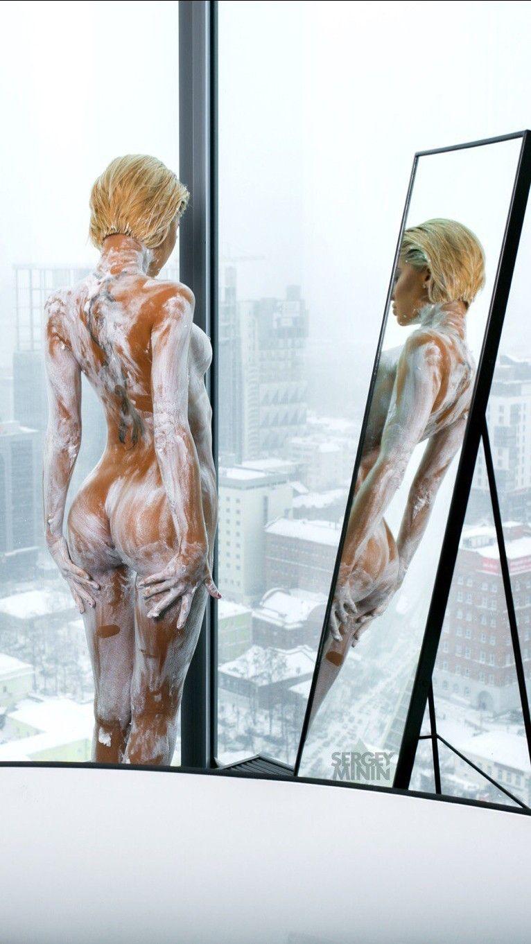 Evgenia Pavlova naked (43 pics), photo Porno, YouTube, cameltoe 2018
