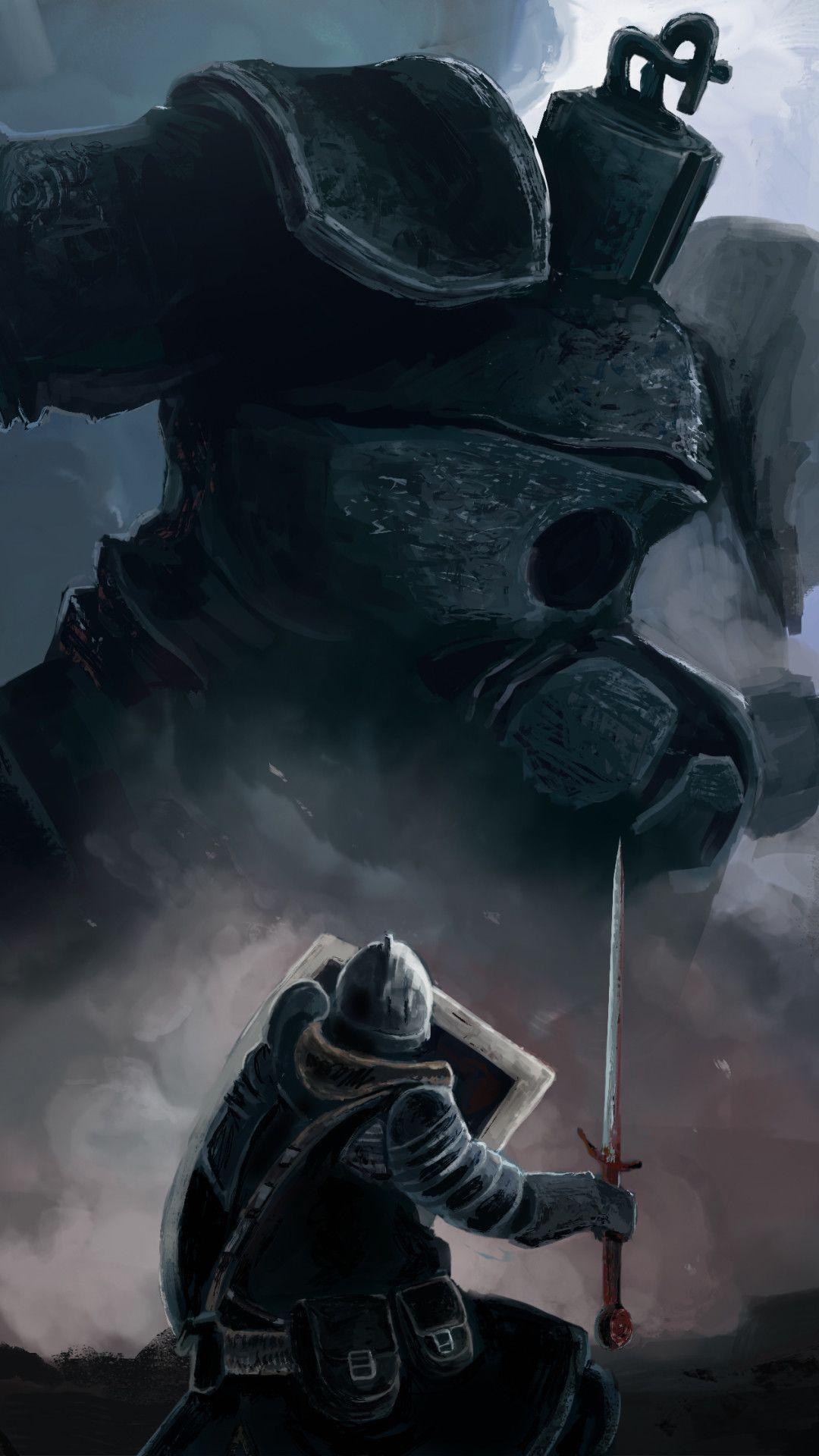 Dark Souls Abyss Watchers Wallpaper Download In 2020 Dark Souls New Wallpaper Hd Dark