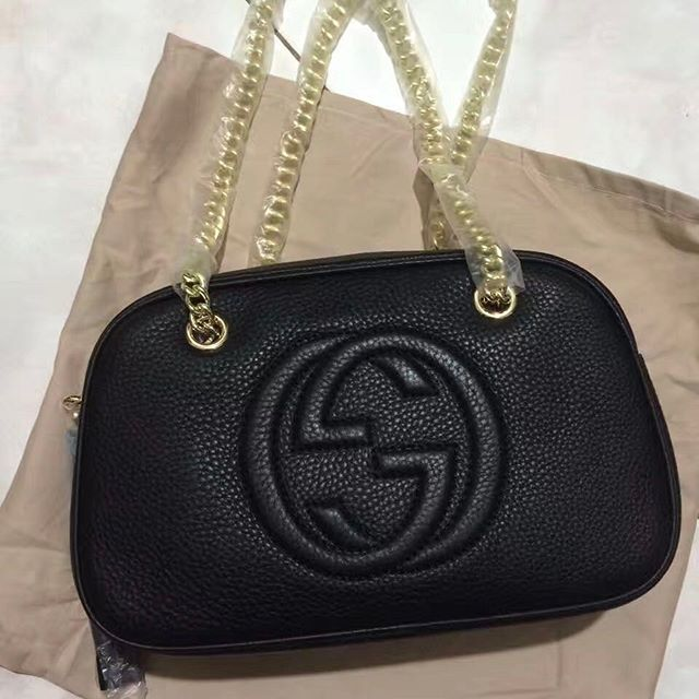 b93e4efc4e3 Runway fashion Celebrity style Gucci Collection for Gucci Handbags Must have  it!