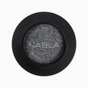 Ombretto H2O Futura - Nabla - Make up - Talco & Vaniglia