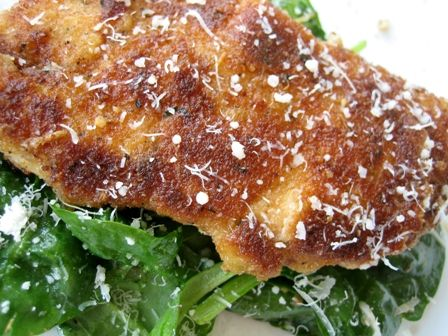 Parmesan Chicken Chicken Dinner Chicken Chicken Recipes Parmesan