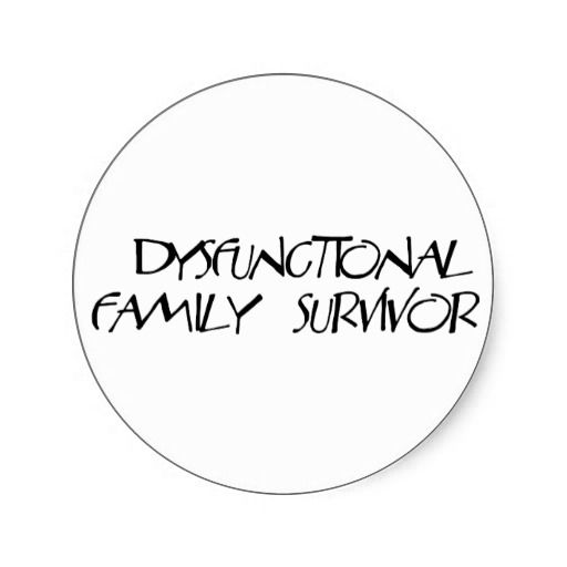 Funny Quotes About Dysfunctional Families Blog Funny